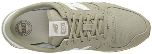 Tranch Balance Baskets 420v1 New Femme 4vAqSg