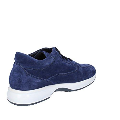 TRIVER FLIGHT , Herren Sneaker color_name = null Blau