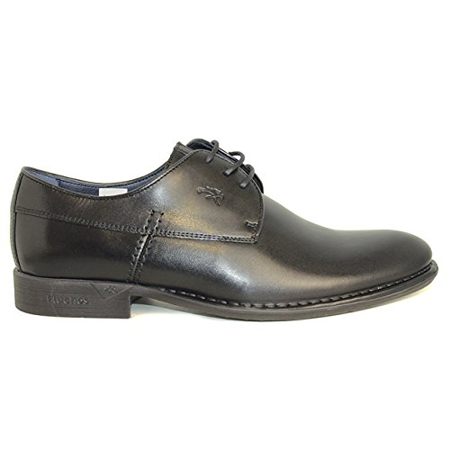 Zapatos de vestir de hombre - Fluchos modelo 8596 - Talla: 41