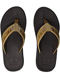 Mens Sandals Phantom | Athletic Flip Flops For Men With...