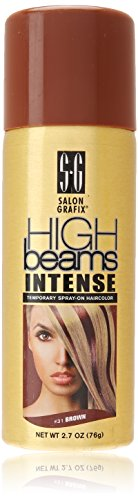 high-beams-intense-temporary-spray-on-hair-color-brown-27-ounce