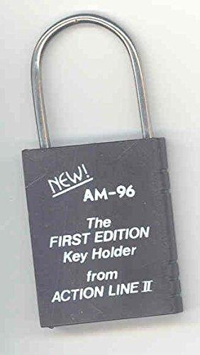1981 1982 1983 1984 1985 1986 ? Dodge Aries Pin Key Fob