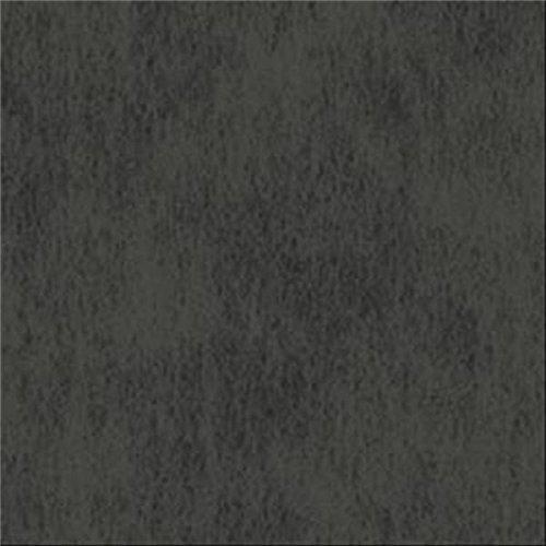 Peltex Sew-in Interfacing 20'' X10yds-Black by Pellon