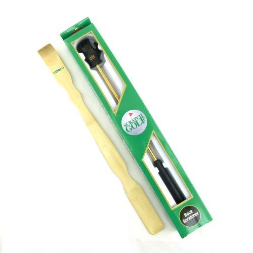 Thinkbamboo Backscratcher Shoehorn Original Scratcher