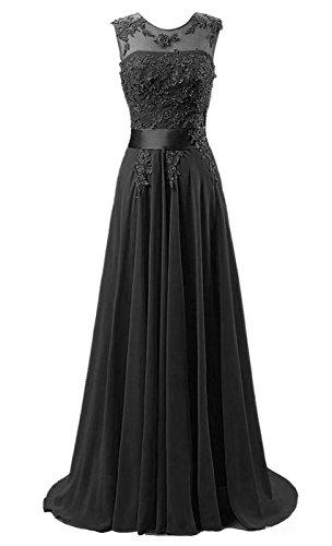 30 prom dresses - 7