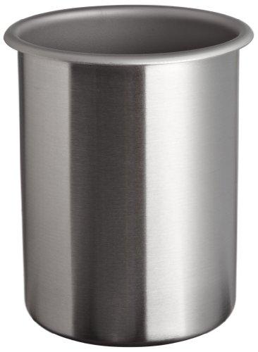 stainless steel beaker - 7