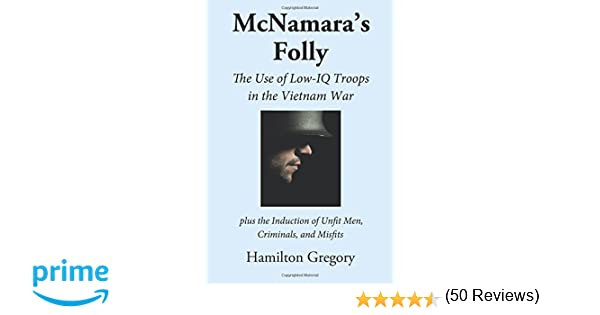 Mcnamaras folly hamilton gregory 9781495805486 amazon books fandeluxe Images