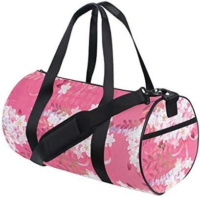 ボストンバッグ 花柄 ジムバッグ ガーメントバッグ メンズ 大容量 防水 バッグ ビジネス コンパクト スーツバッグ ダッフルバッグ 出張 旅行 キャリーオンバッグ 2WAY 男女兼用