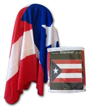 Puerto Rico - 50