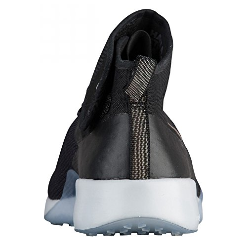 Blanco Platinum Air multi Performance color pure Zapatillas Zoom Black Mujer Nike Wmns Para Strong xawCnO8q