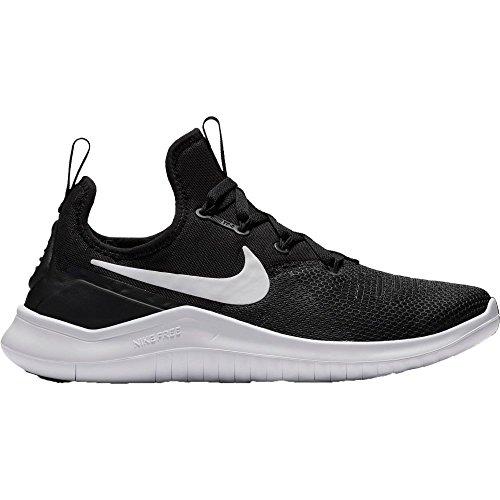 着替えるアイデア花嫁(ナイキ) Nike レディース フィットネス?トレーニング シューズ?靴 Free TR 8 Training Shoes [並行輸入品]