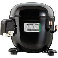 Embraco NT6215Z1 Refrigeration Compressor R134A 1/2 HP 115V