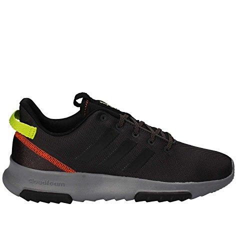 Adidas neo BC0120 Sneakers Man Black 47-1