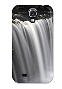 New Diy Design Waterfall For Galaxy S4 Cases Comfortable For Lovers And Friends For Christmas Gifts