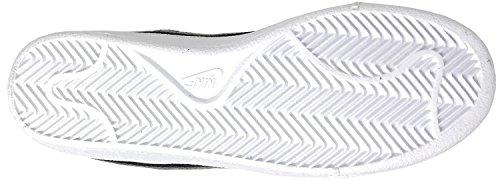 White Black Court Scarpe da NIKE 111 Donna Wmns Bianco Ginnastica Royale 6xqppT8wz