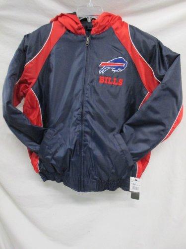 G-iii Winter Jacket - 6