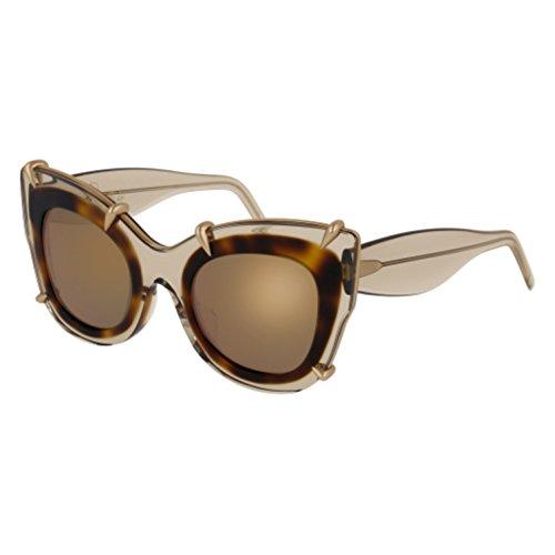 sunglasses-pomellato-pm0003sa-pm-0003-3sa-sa-3-003-beige-grey-beige