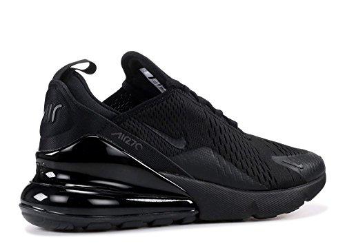 Nike Air Max 93 sneakers price in Dubai, UAE | Compare Prices