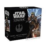 FFG Rebel Pathfinders Unit Expansion