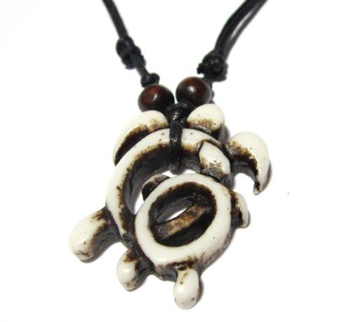 ninja turtle accesories - 8