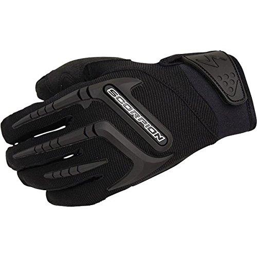 ScorpionExo Women's Skrub Glove