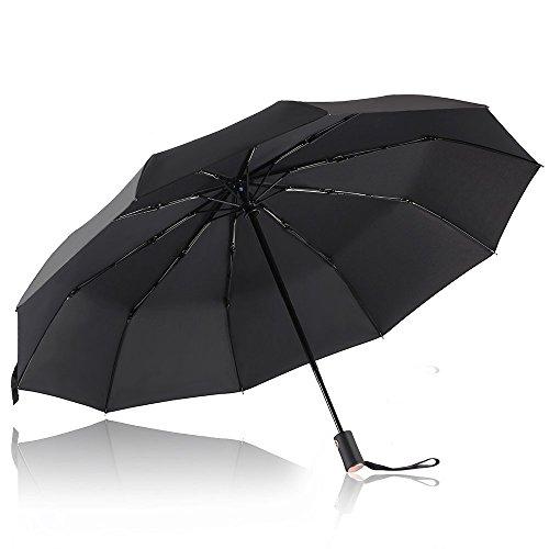 Average Weight Of Umbrella Stroller - 3