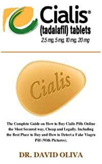 cialis uses dosage side effects information and where to buy