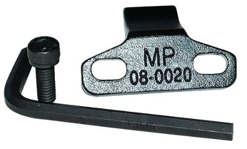 Motion Pro 08-0020 Valve Shim Tool for Yamaha