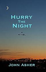 Hurry the Night
