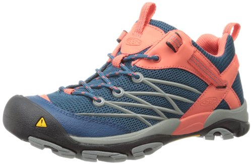 Keen Women's Marshall Light Hiking Shoe