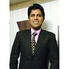 Vivek Bothra