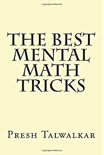 Rapid Math Tricks And Tips Pdf
