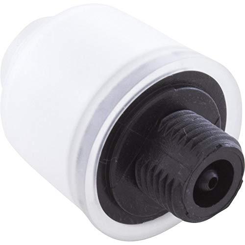 Len Gordon Air (Len Gordon 752000-0 Air Button Diaphragm Assembly)
