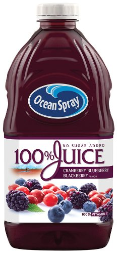 ocean-spray-100-juice-cranberry-blueberry-blackberry-60-ounce-bottles-pack-of-8