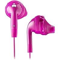 Yurbuds Sport Earphones Inspire (Pink)