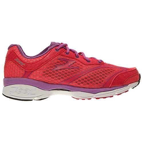 Buy zoot womens shoes 10