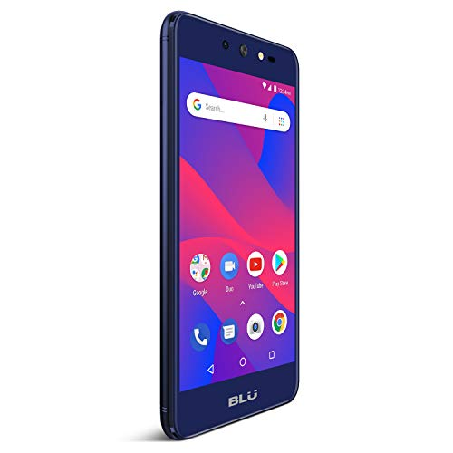 BLU Advance 5.2 HD image 3