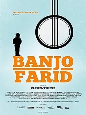 Banjo Farid