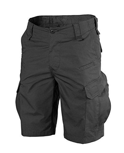 Helikon Tex -  Pantaloncini  - Uomo