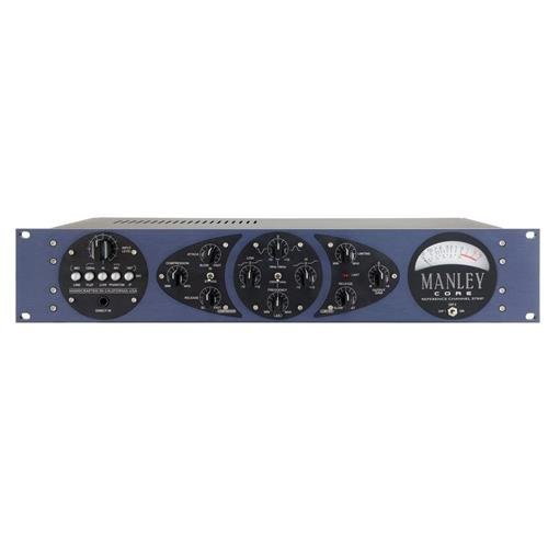 Manley CORE Reference Channel Strip