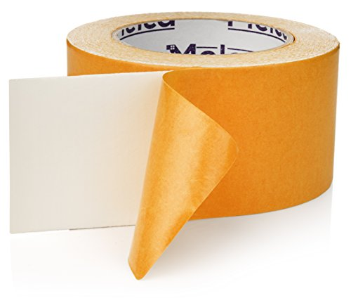 melca-double-sided-tape-25-inch-anti-slip-double-stick-tape-30-yards