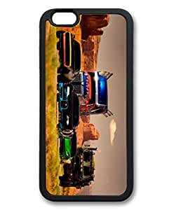 iphone 6 plus case, transformers 4 case for iphone 6 plus