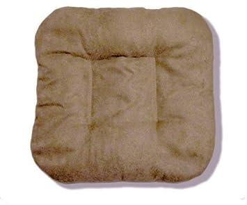 Amazon.com: TLC terapia de hierbas cuadrada almohadilla de ...