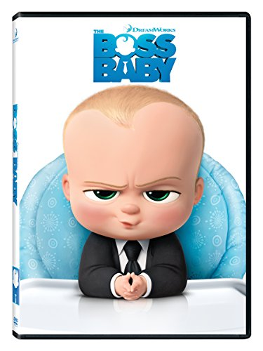 the-boss-baby-dvd-dhd