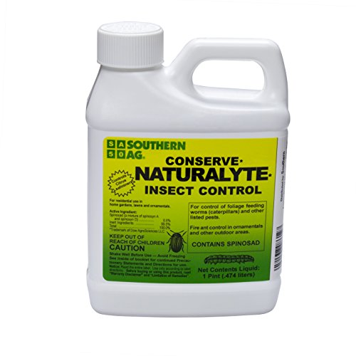 southern-ag-conserve-naturalyte-insect-control-16oz-1-pint