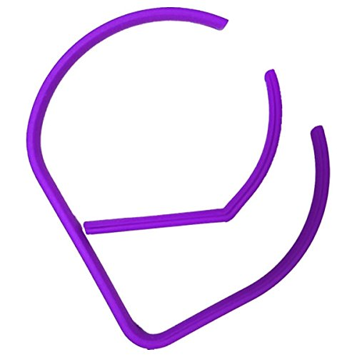 G5 Outdoors C-MAX REPLACEMENT RUBBER BUMPER - PURPLE for sale  Delivered anywhere in USA