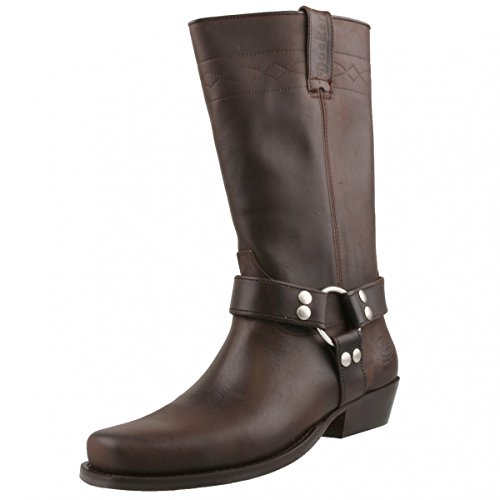 adulte mixte adulte Dockers Boots Boots Dockers Boots mixte biker biker mixte biker Dockers P4Z7Fq