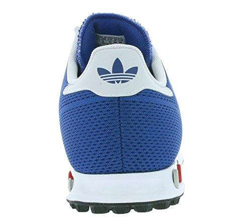 adidas Trainer Em S79037, Turnschuhe