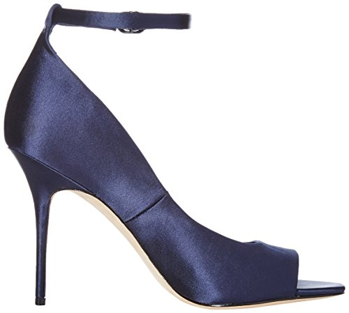 Immagini Vince Camuto Womens Rielly Pump Inkwell Blu