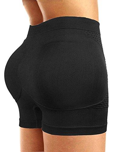 Hip Butt Pads - 7